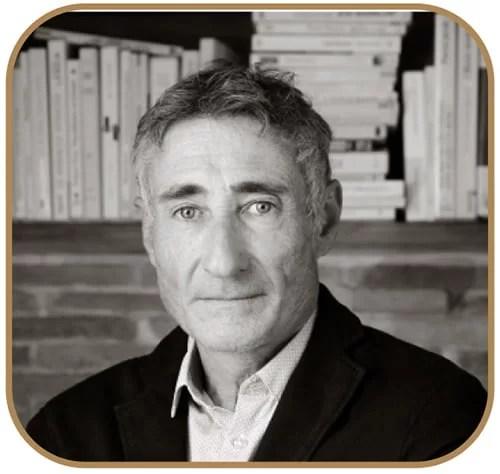 Jean Luc POUTS