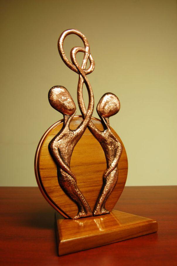 MBM Trophy