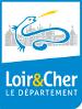 Conseil Général de Loir-et-Cher