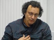 Lire 41 : Ahmed Kalouaz