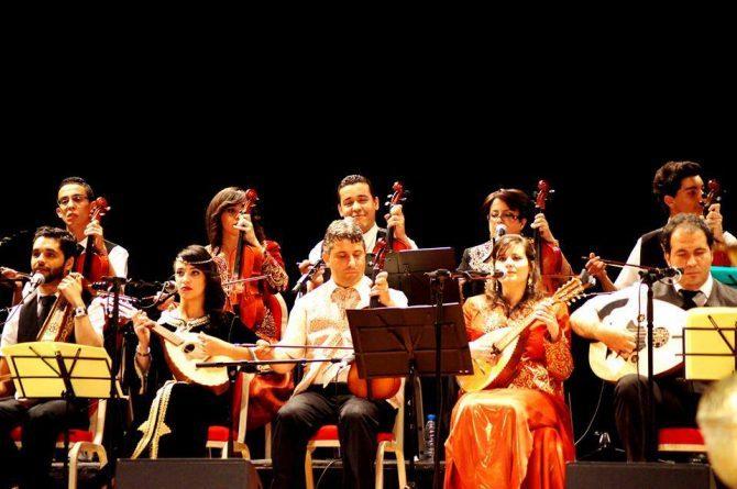Association Les Beaux Arts d'Alger