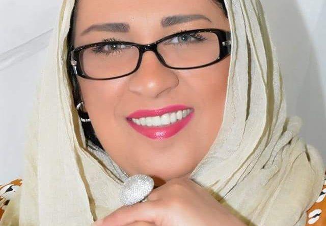 Radia Manel