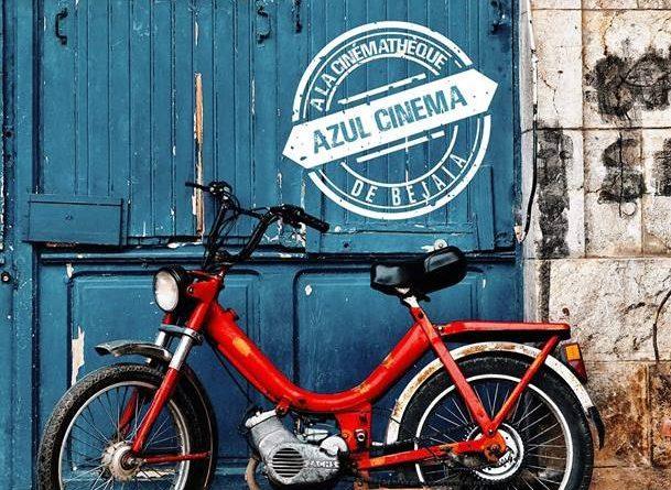 16èmes Rencontres Cinématographiques de Béjaia