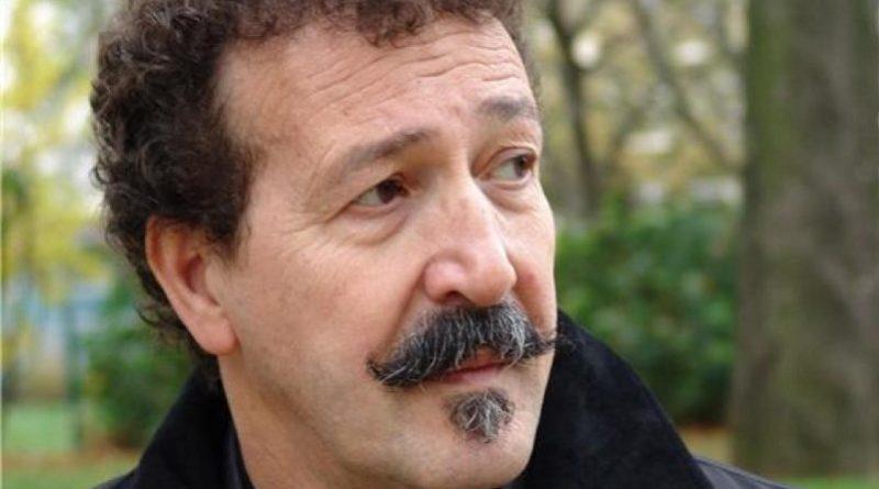 Ait Menguellet en concert à Alger
