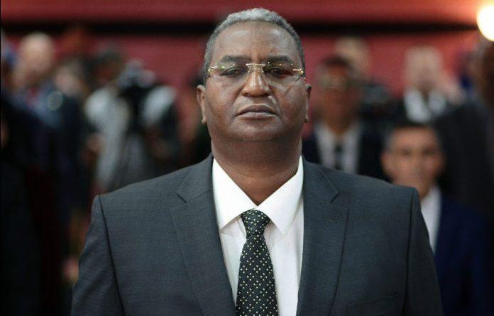 Abdelkader Benmessaoud, le ministre du Tourisme, en liberté provisoire !