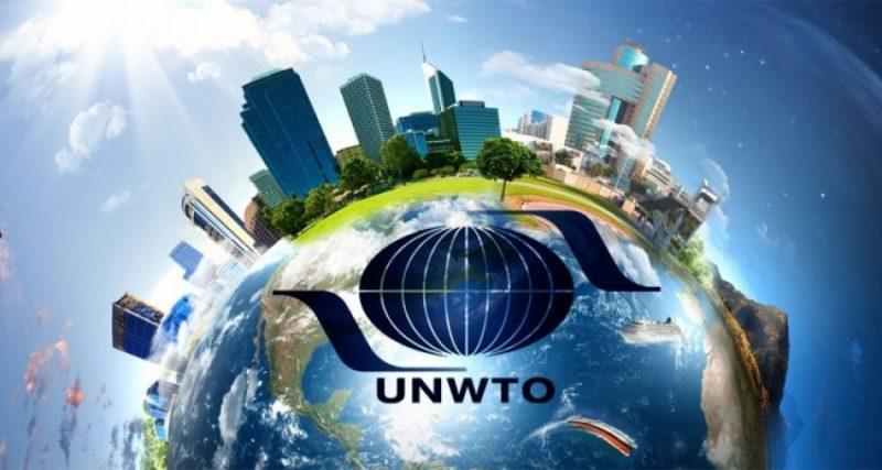 Les dirigeants du tourisme du G20 s'engagent à intensifier les efforts pour un redressement durable