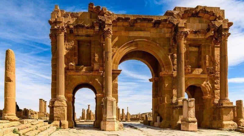 """Octroi de visas et vols charters pour la relance de la """"Destination Algérie"""""""