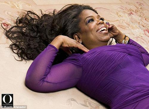 Oprah-May-Issue-of-O-Magazine-2