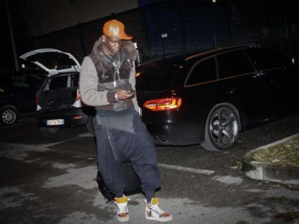 moyen-looks-balotelli (3)