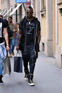 moyen-looks-balotelli (4)