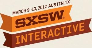 sxsw-2012-logo