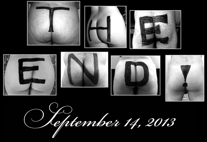The-End_Hole