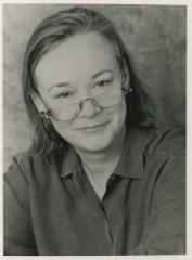 Lighting Designer Beverly Emmons