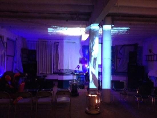 Rubber City Noise Collective