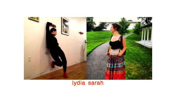 lydia_sarah