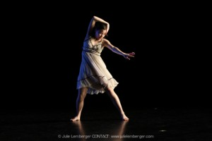 """Lament"" - Emma Lee Photo by Julie Lemberger"