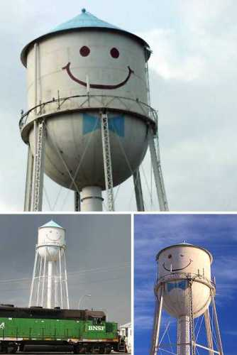 water_towers_1a