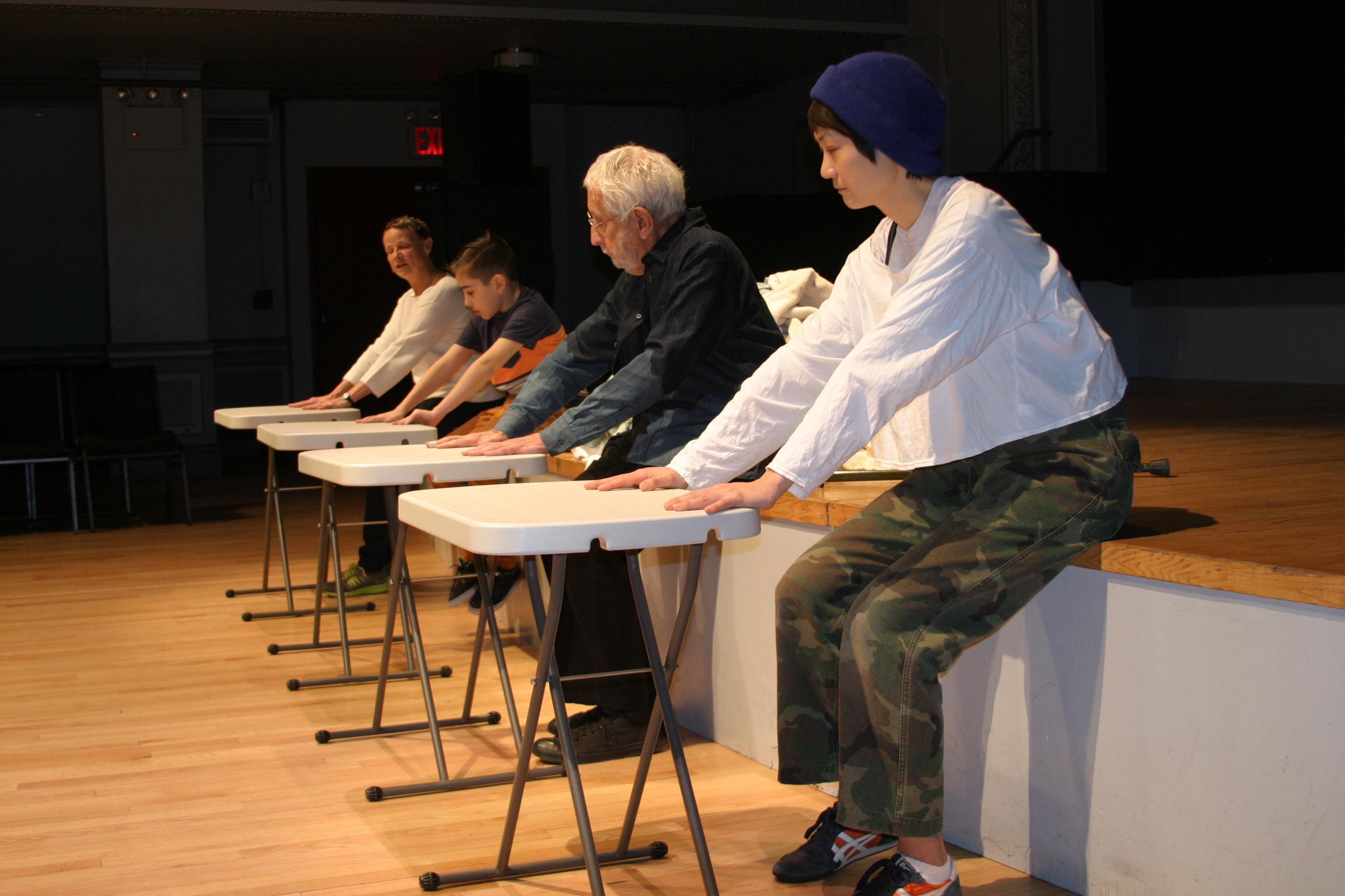 chair dance ritual song dual walker transport maura donohue culturebot la mama moves at 13