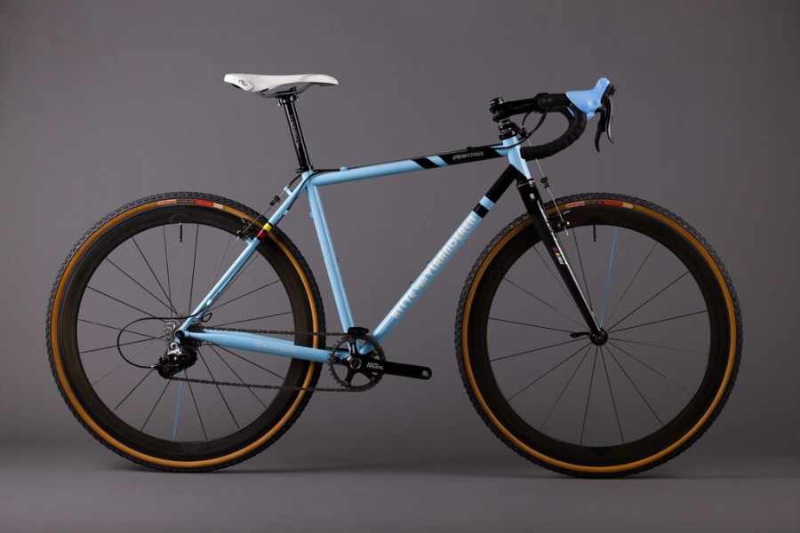 ritte racing bicycles  (1)