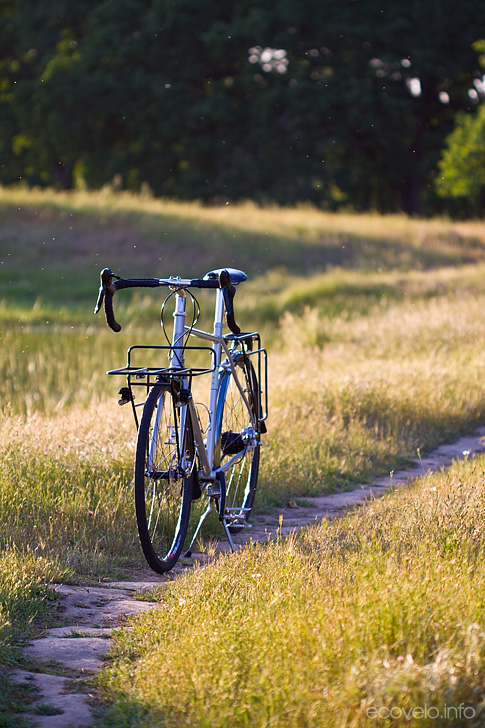 civia bryant commuter bicycle (10)