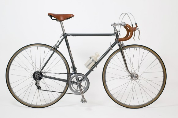 1966 Cilo Road Bike