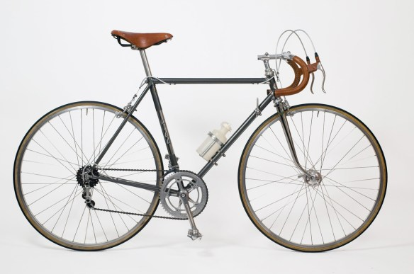 1966 cilo touring bike (1)