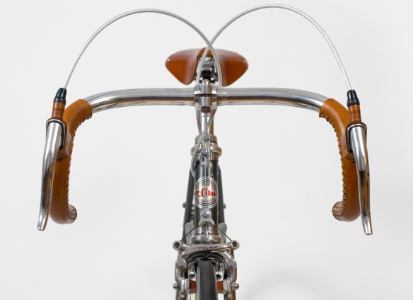 1966 cilo touring bike (3)