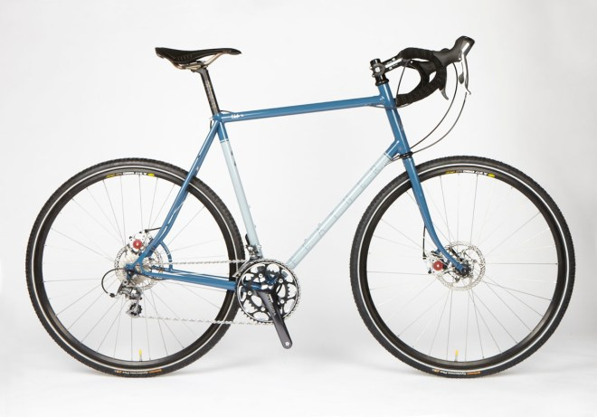 feather cycles cyclocross bicycle (10)