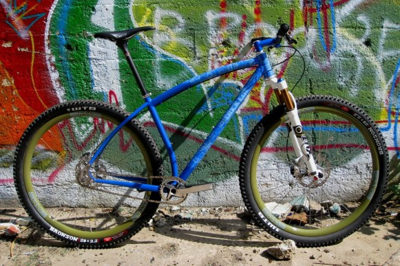 black cat bicycles singlespeed 29er mountain bike (2)