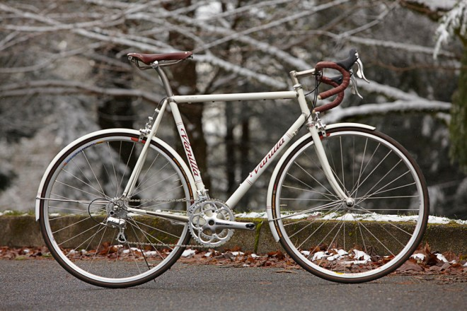 vanilla cycles road bike (11)