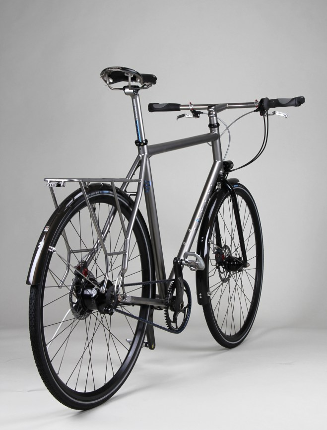 firefly rohloff commuter bike (9)