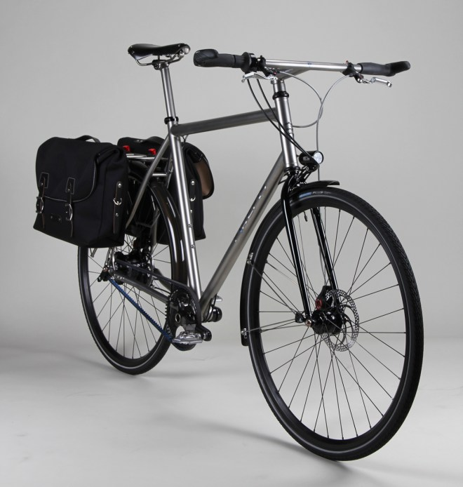 firefly rohloff commuter bike (12)