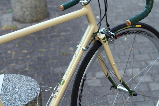 icarus light touring city bike (8)
