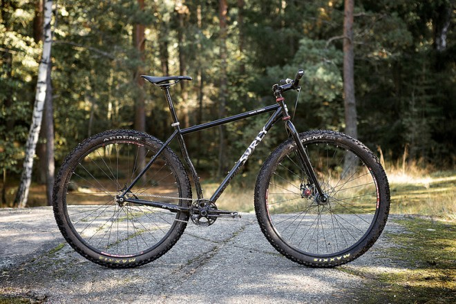 surly karate monkey 29er (1)