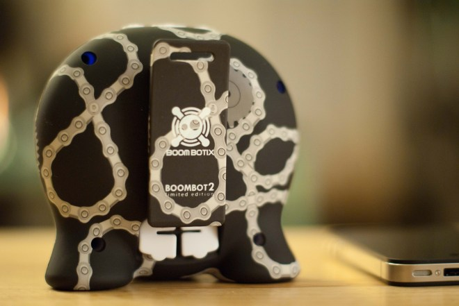 boombotix 2 wireless chain gang review (1)
