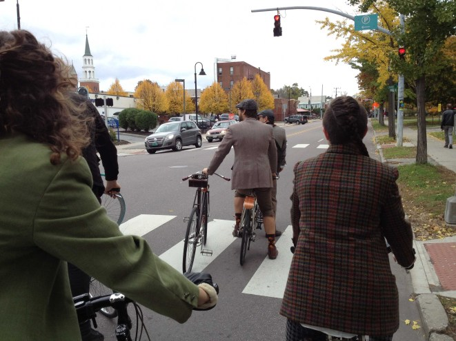 herringbone tweed ride (9)