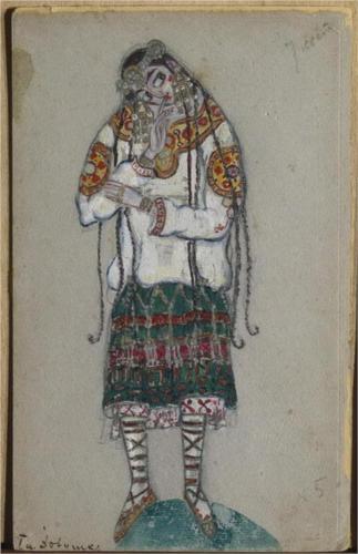 girl-1913blog