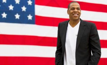 ATLANTA: Jay Z เปิด 40/40 Club สาขาใหม่ที่สนามบิน Hartsfield-Jackson