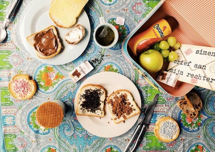 TOKYO: WORLD BREAKFAST ALLDAY ร้านอาหารสุดฮิปในโตเกียว ที่มีอาหารเช้าทุกแบบในโลก