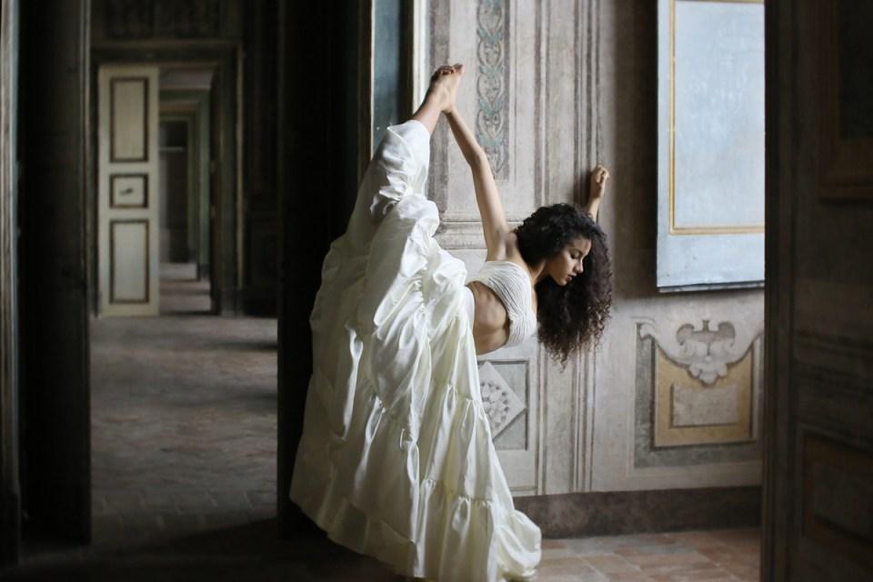 Lomography-Daguerreotype-Achromat-Art-Lens,-(c)-Irina-Mattioli,-Italy-(digital)-(2)