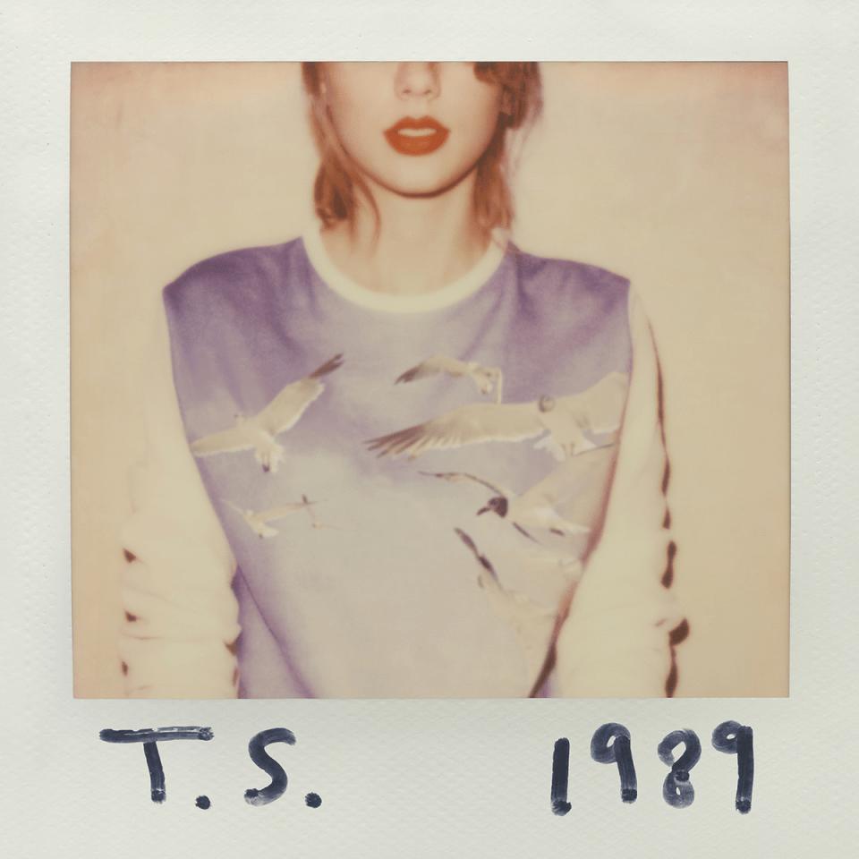 Taylor-Swift-T.S.-1989-2014-1200x1200