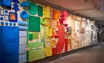 SWEDEN: IKEA MUSEUM เตรียมเปิดตัวปลายเดือนมิถุนายนนี้ที่เมือง Älmhult