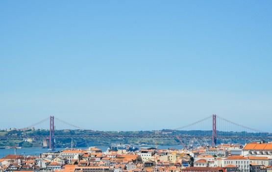 สโลว์ไลฟ์ ณ โปรตุเกส Porto – Óbidos – Lisbon