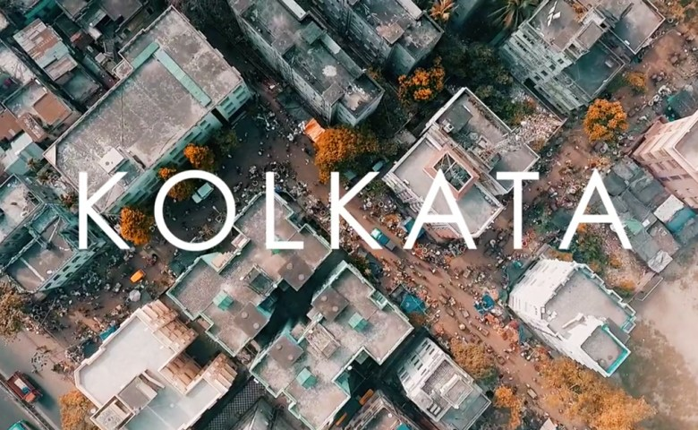 KOLKATA ก้าวแรกจาก Street Photo สู่ Travel Film ของ Rockkhound ตั้ม-ชนิพล กุศลชาติธรรม