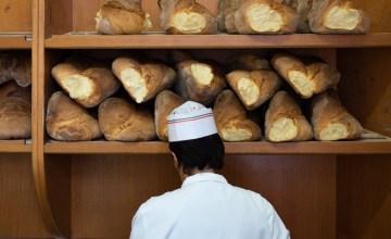 'ทะเลกับขนมปัง' เที่ยวชิมแถบตอนใต้อิตาลีที่ 'พูเลีย' ตอนที่ 1
