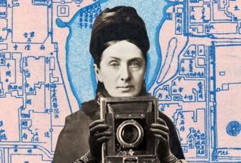 'อิซาเบลลา เบิร์ด' ช่างภาพนักเดินทางหญิงยุควิกตอเรียน ผู้เปิดโลกตะวันออกสู่สายตาตะวันตก