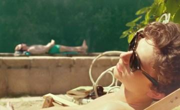 ตามรอย Call Me by Your Name สู่ 'เกรโมนา' ทางตอนเหนือของอิตาลี