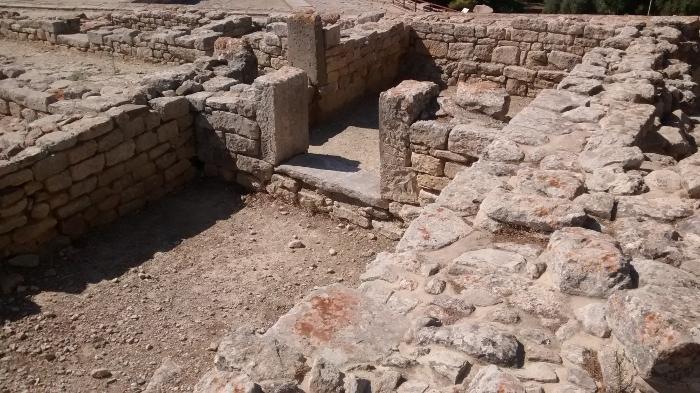 Phaistos 6