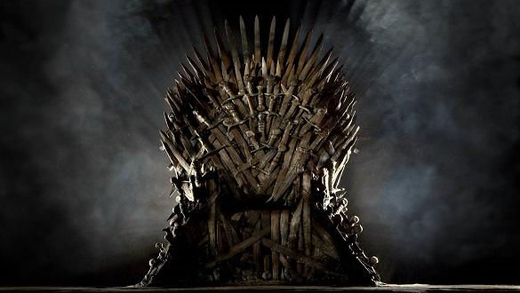 Game of thrones est une série nulle