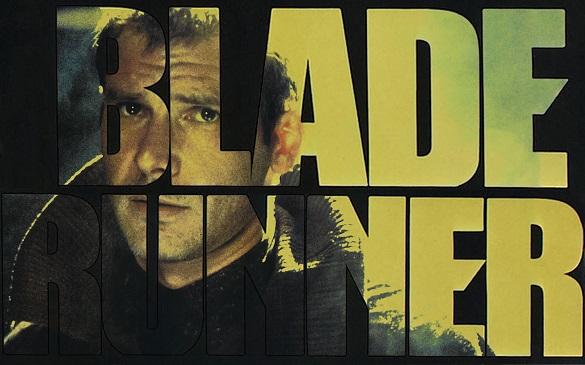 Ridley Scott3